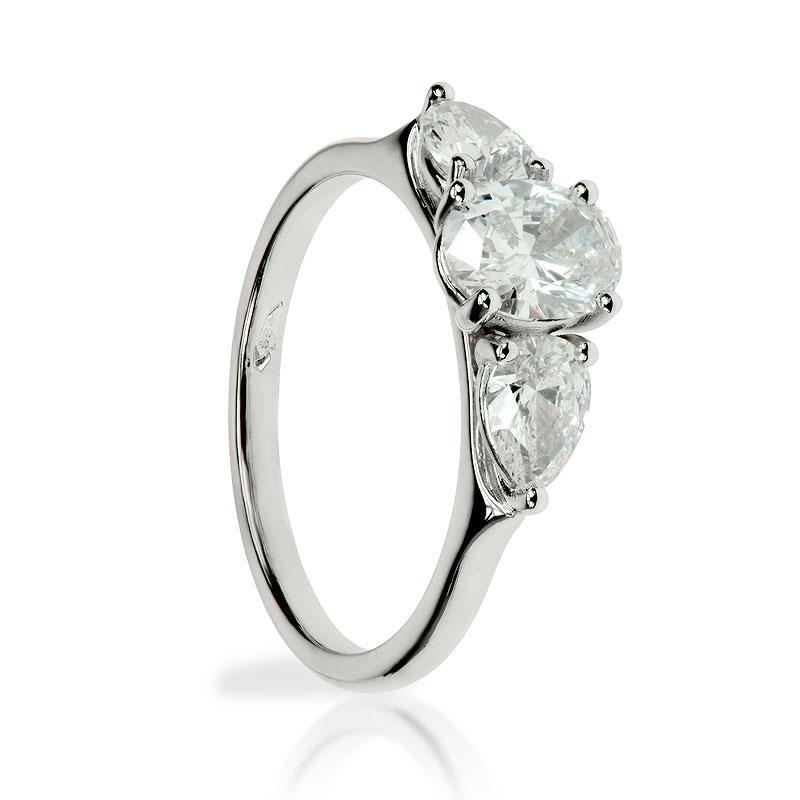 123855a1f8d4f Diamond Jewellers - Marquise of Guildford. Bespoke Diamond Jewellery ...