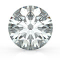 Marquise of Guildford diamond jeweller